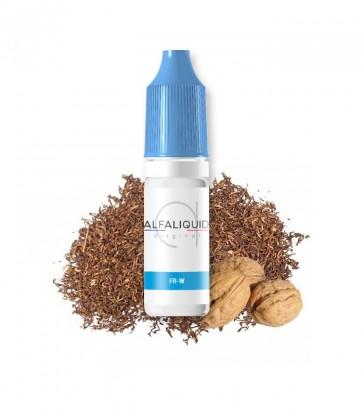E-LIQUIDE ALFALIQUIDE FR-W 10ml