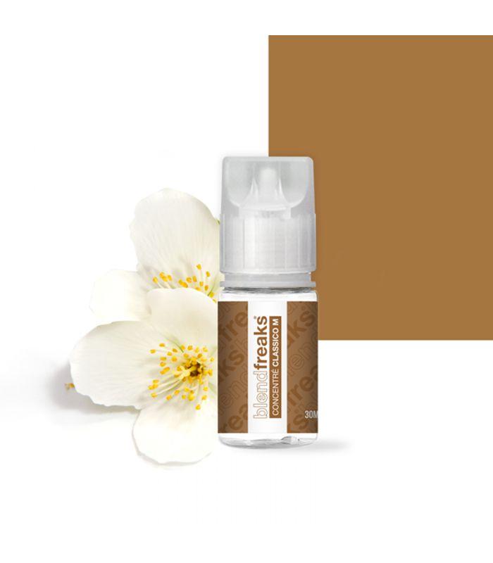 Concentré Tabac Blend CLASSICO M - FREAKS