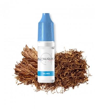 E-LIQUIDE ALFALIQUIDE MALAWIA 10ml