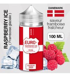 "E-liquide "" DANEMARK "" 100 ML - EUROLIQUIDE"