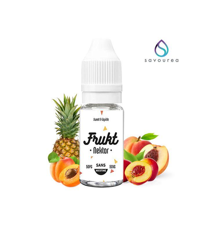 Eliquide Nektar - Frukt
