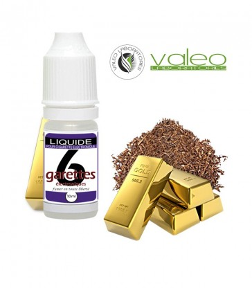 GOLD-BOXUSA-MIX - VALEO