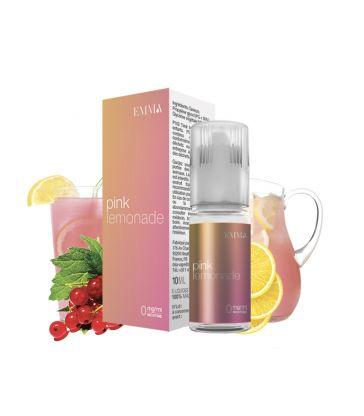 E-liquide PINK LEMONADE - EMMA