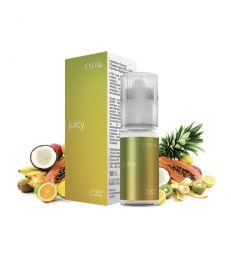 E-liquide Fruits JUICY - EMMA