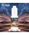 E-LIQUIDE MAGIC - THE FABULOUS