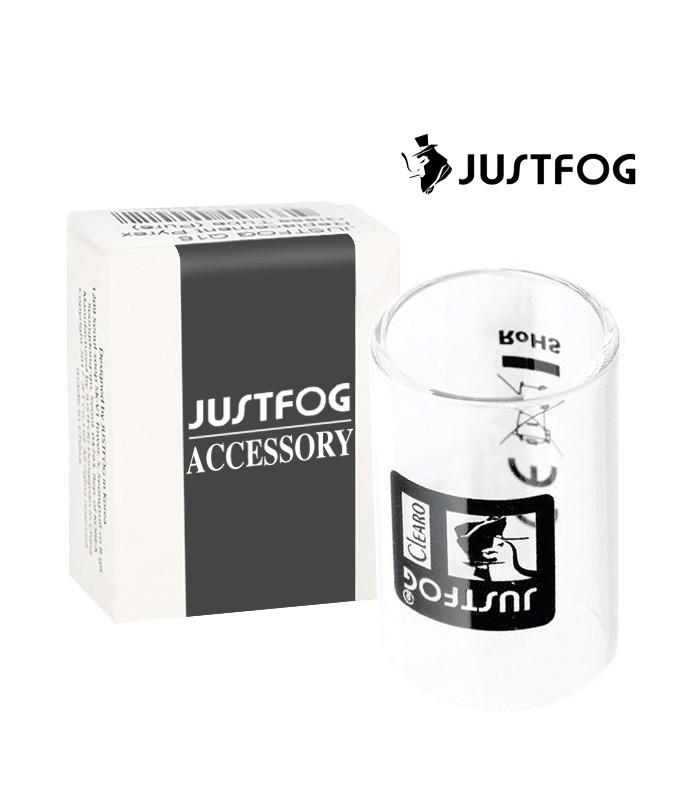 PYREX Q16 -JUSTFROG