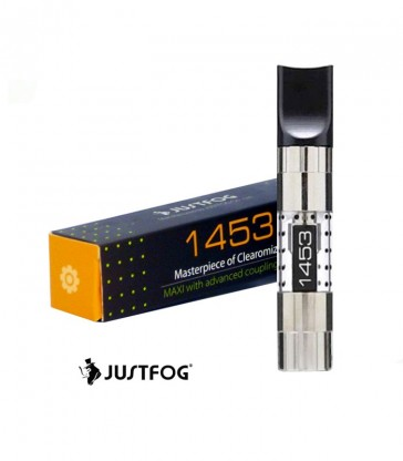 CLEAROMISEUR 1453 - JUSTFOG