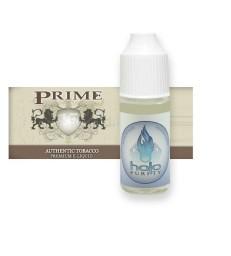 E-LIQUIDE PRIME15 - HALO - Tabac Blond Doux