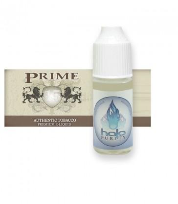 E-LIQUIDE Tabac Blond Doux PRIME15 - HALO