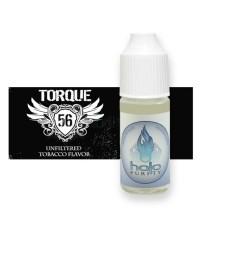 E-LIQUIDE TORQUE 56 - HALO