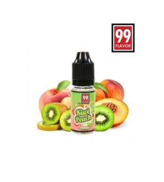 CONCENTRÉ KIWI PEACH 10ML -  99 FLAVOR