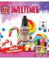 ADDITIF SWEETENER 10 ML  - 77 FLAVOR