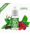 E-Liquide Carminium