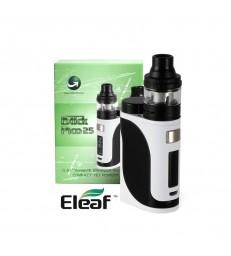 Kit iStick PICO 25 + Atomiseur ELLO - Eleaf
