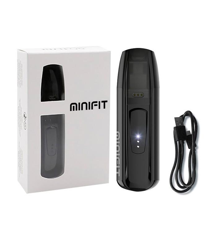 Kit MiniFit Pod - JustFog