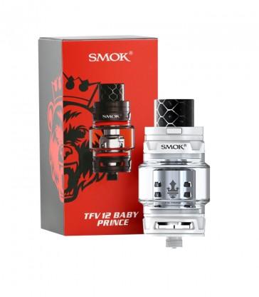 TFV12 BABY PRINCE - SMOK