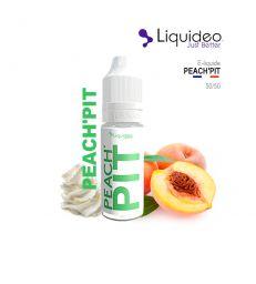 E-Liquide PEACHPIT - Liquideo