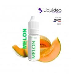 E-Liquide MELON - Liquideo