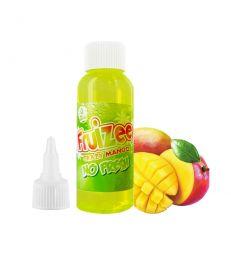 Crasy Mango 50 ML No Fresh