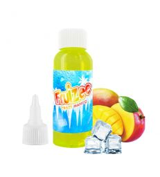 Crasy Mango 50 ML