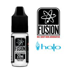BOOSTER HALO FUSION 50/50 10ML