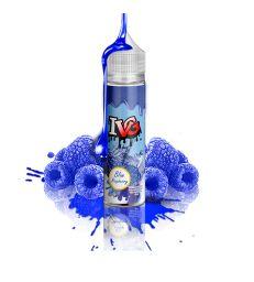 Blue Raspberry - IVG
