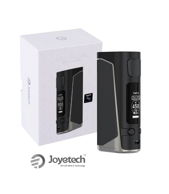 eVic Primo Mini - Joyeteck
