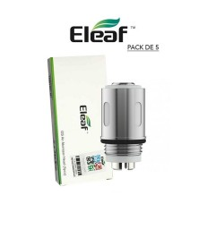 RESISTANCE GS AIR - ELEAF