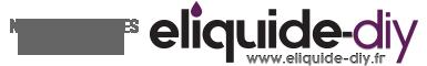 E-liquide pas cher pour cigarette électronique