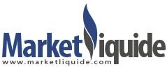 MARKETLIQUIDE - E Liquides et E Cigarettes